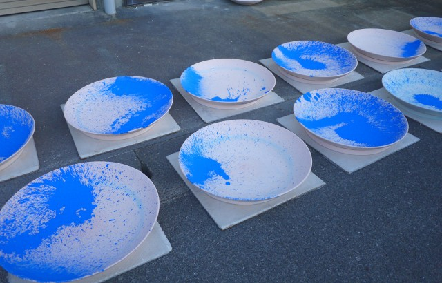 satokashiwa_plate