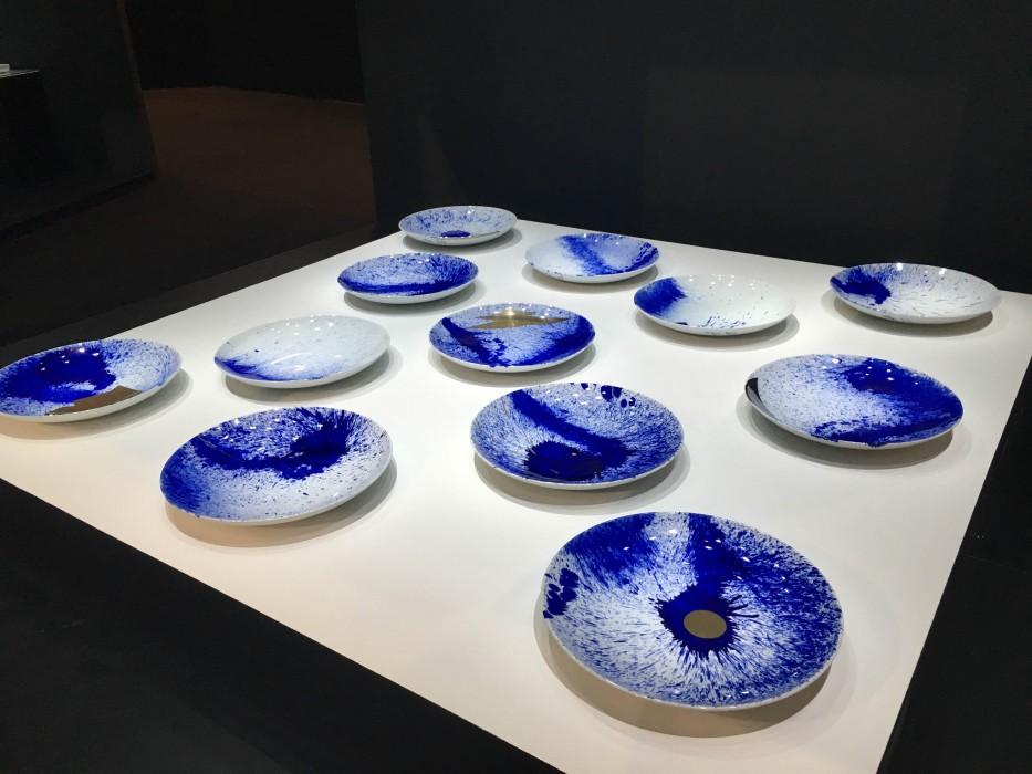 佐藤可士和さんと取り組んだ Maison & Objet 出展作品