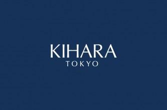 KIHARA-TOKYO-web