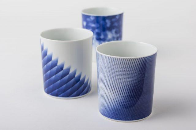 Shine ロックカップ