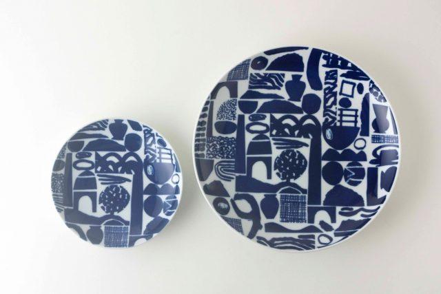 ATELIER BINGO Review Collection